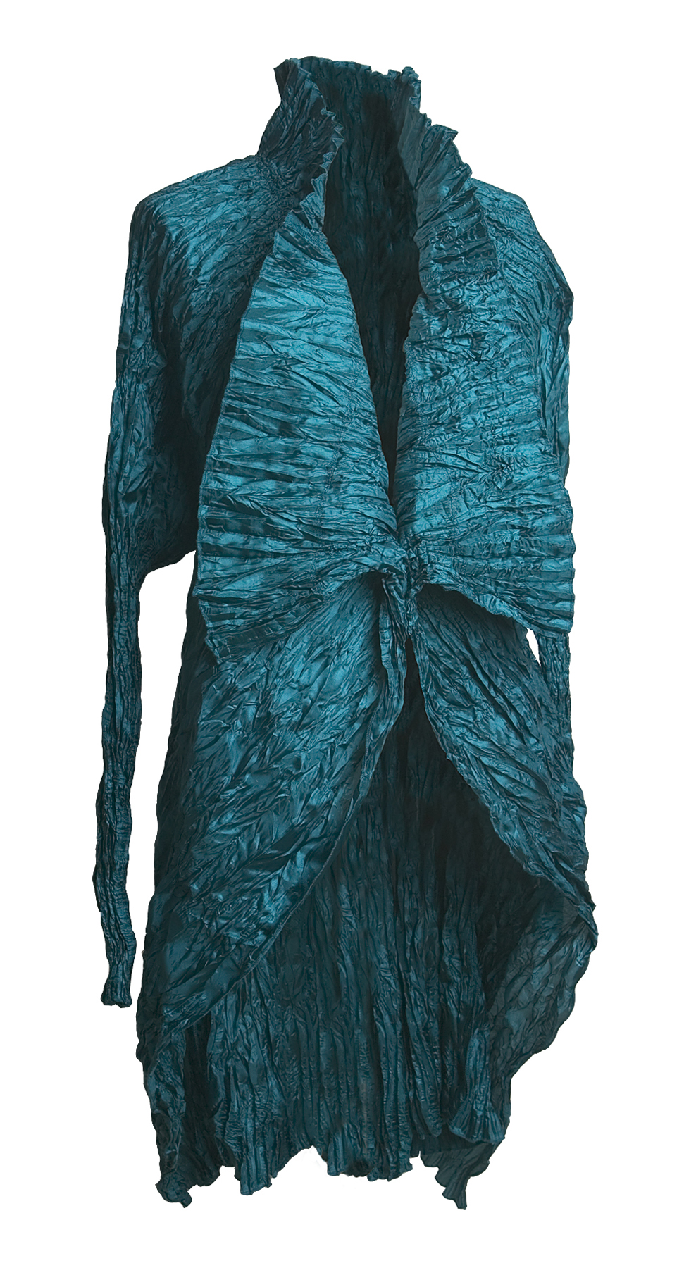 http://shiboriorg.files.wordpress.com/2008/12/rh_cutawaycoat0718.jpg