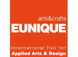 eunique_logo_e_Logo