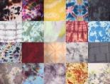 shabd textiles-2