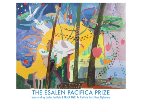 pacifica prize postcard front 1