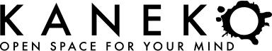 kaneko-logo