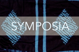 WSNWebsite_Images_LandingSYMPOSIA