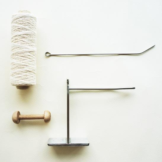 Shibori Tools
