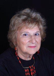 Barbara publicity
