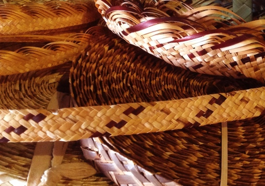 Exhibit-Nani-I-Ka-Lau-Lau-Hala-Weaving-in-Hawaii-Ho-Mai-Ka-Hala-Bring-Forth-the-Hala-1-1