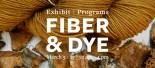 FiberDye20163-1024x455