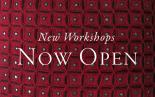 newworkshops