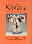 Kimono Inspiration001