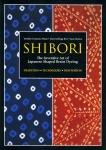 resized shibori cover
