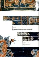 Tsutsugaki_detail4